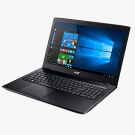 "Acer Aspire E 15, 15.6"" Full HD"