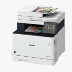Canon Color imageCLASS MF733Cdw - All in One
