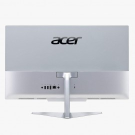 "Acer Aspire C24-865-ACi5NT AIO Desktop, 23.8"" Full HD"