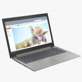 Lenovo IdeaPad 2019 Laptop 15.6 HD Notebook Computer